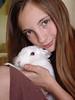 bunny gallery :