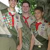 eagle scouts 2011 :