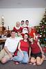 Weston Ward Christmas Party! :